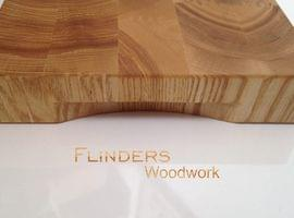 Kitchen Accessories Chopping Boards | End Board | Exclusive Boards