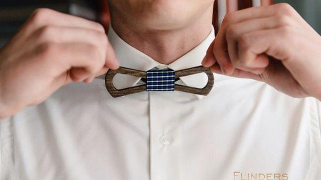 Accessories for Men | Bow Tie | Amulets