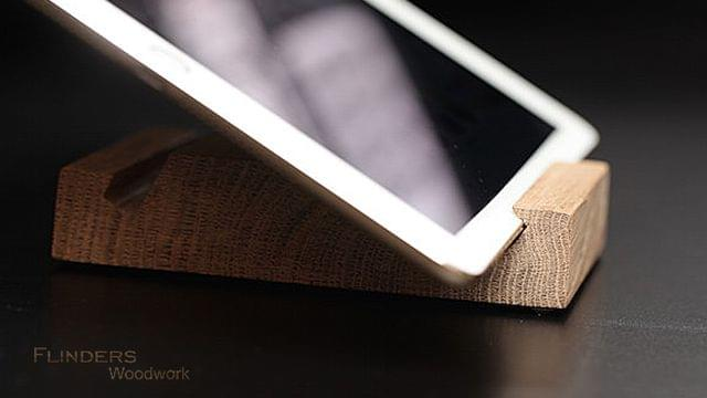 IPad Stands | Apple Tablet Stands