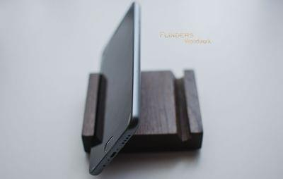 Stand for Meizu <Docky> Stands for Smartphone | Dock-Station