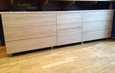 Chest of Drawers | Furniture for the House | Modern Chest of Drawers
