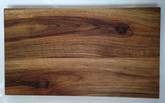 Cutting board | Kitchen Board | Exclusive