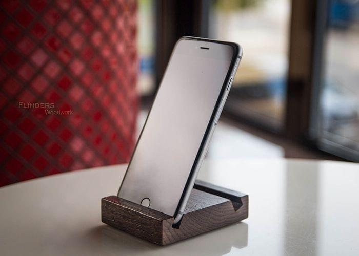 Stand for iPhone 6 | 7 | 8 | X Stand <iDocky> 10 pcs