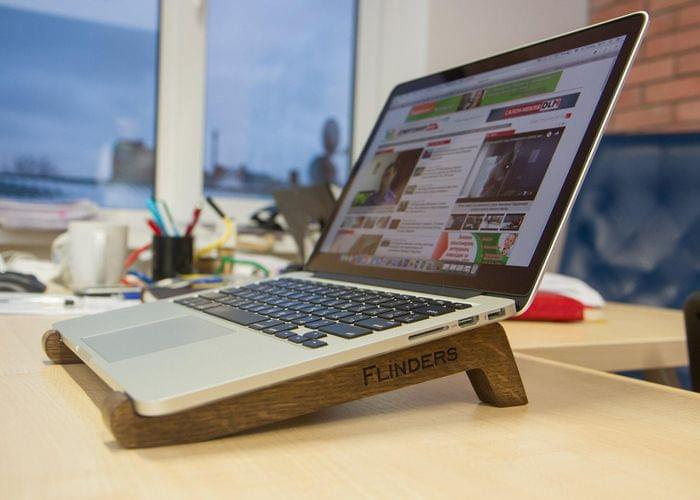 Stand For Macbook Pro Air Buy Stand For Apple
