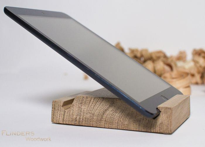 Stand for iPad / Mini / Air / Pro  <Strong> Stand for Tablet