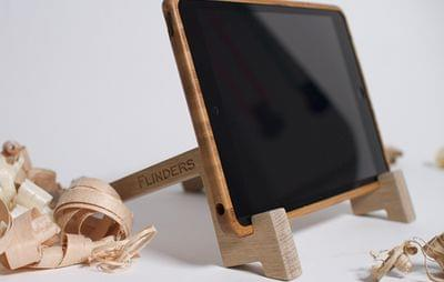 Stand for iPad | Mini | Air <Professional> Stand for Apple Tablets